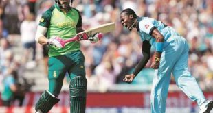 RSA vs ENG 3rd T20 Today Match Prediction|Who Will Win Today?