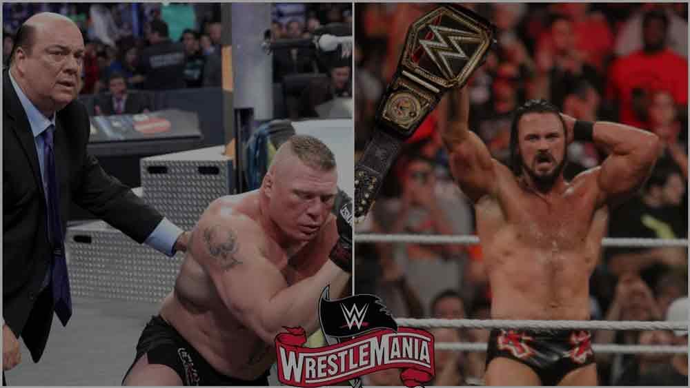 Brock-Lesnar-vs-Drew-McIntyre
