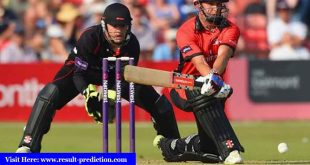 Who Will Win Today DUR vs LEIC T20 Blast 2020 Match Prediction | Today Match Prediction?