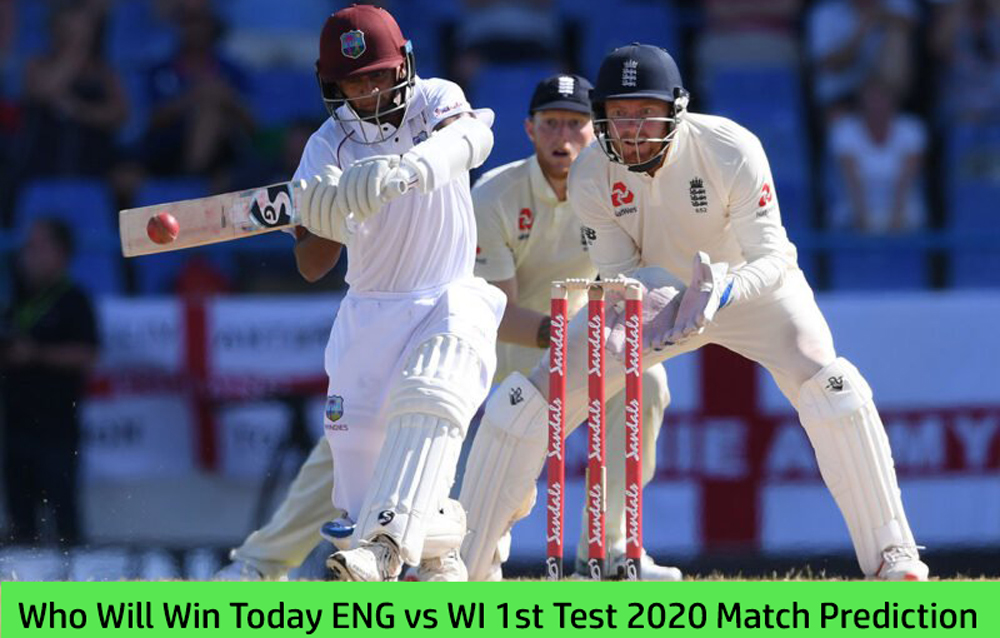 Who-Will-Win-Today-ENG-vs-WI-1st-Test-2020-Match-Prediction