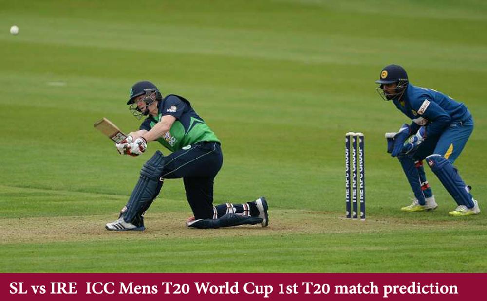 SL-vs-IRE--ICC-Mens-T20-World-Cup-1st-T20-match-prediction