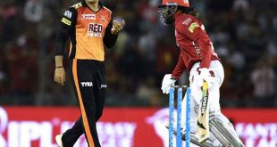 SRH vs KXIP Match Prediction | SRH vs KXIP 22nd Match 08 October 2020 Who Will Win
