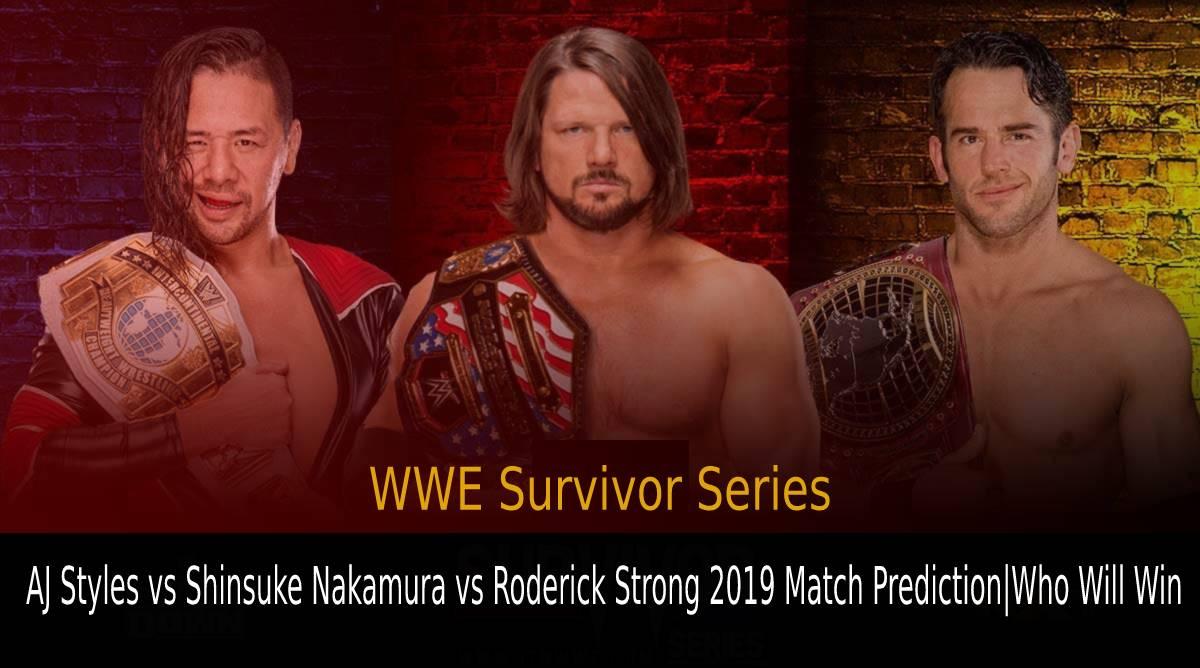 AJ-Styles-vs-Roderick-Strong-vs-Shinesuke-NakaMura