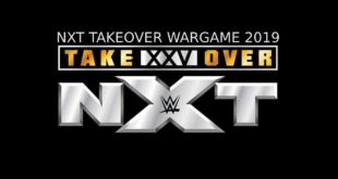 NXT-Takeover-Wargame-2019