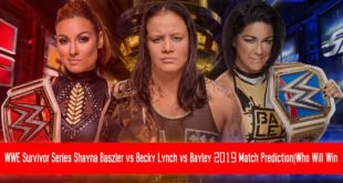 WWE-Survivor-Series-Shayna-Baszler-vs-Becky-Lynch-vs-Bayley-2019-Match-Prediction