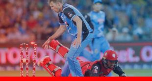 MLR vs ADS Big Bash League Match Prediction Who Will Win Today Match Prediction