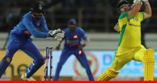 IND vs AUS 3rd ODI Match Prediction|Who Will Win Today Match Prediction?