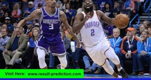 LAC vs LAL NBA Dream11 Match Prediction| LAC vs LAL NBA Match Prediction, Team News, League Tips, Odds, Pick