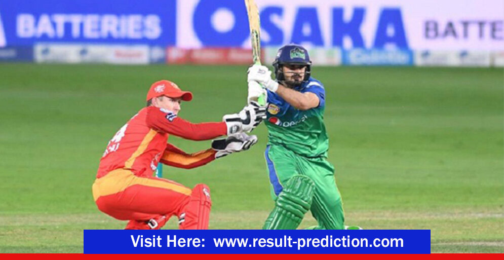 Who-Will-Win-ISU-vs-MS-Pakistan-Super-League-22nd-Match-Prediction-ISU-vs-MS-facebook