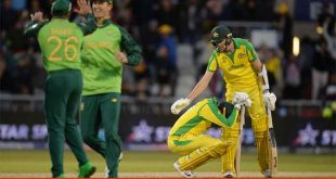 Who Will Win RSA vs AUS 3rd ODI Match Prediction | Who Will Win Today Match Prediction?