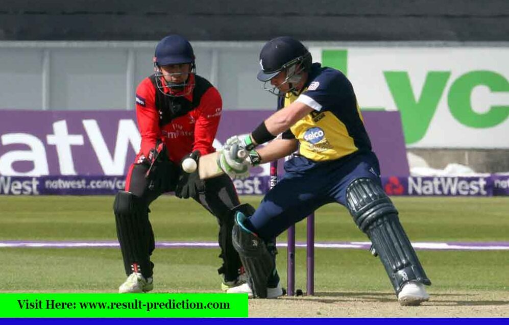 Who Will Win Today WARKS vs DUR T20 Blast 2020 Match Prediction | Today Match Prediction?