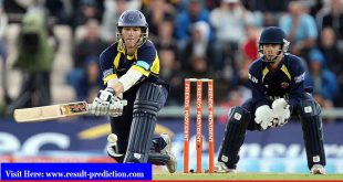 Who Will Win Today HAM vs ESS T20 Blast 2020 Match Prediction | HAM vs ESS Today Match Prediction?