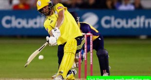 Who Will Win Today HAM vs GLOUCS T20 Blast 2020 Match Prediction | HAM vs GLOUCS Today Match Prediction?