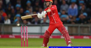 Who Will Win Today LANCS vs DUR T20 Blast 2020 Match Prediction | LANCS vs DUR Today Match Prediction?