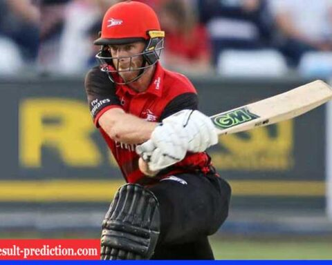 Who Will Win Today DUR vs NOTTS T20 Blast 2020 Match Prediction  DUR vs NOTTS Today Match Prediction?