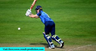 ESS vs KENT Today Match Prediction | Who Will Win Today ESS vs KENT T20 Blast 2020 Match Prediction?