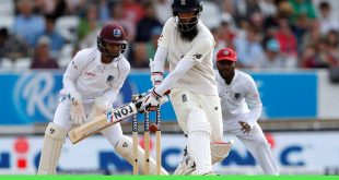 Who Will Win Today ENG vs WI 2nd Test 2020 Match Prediction