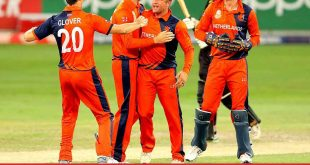 NED vs NAM dream11 Match Prediction Betting Tips