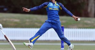SL vs OMAN dream11 Match Prediction