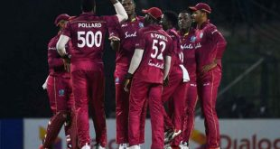 Who Will Win Today AUS vs WI 1st T20 2020 Match Prediction | Today Match Prediction?