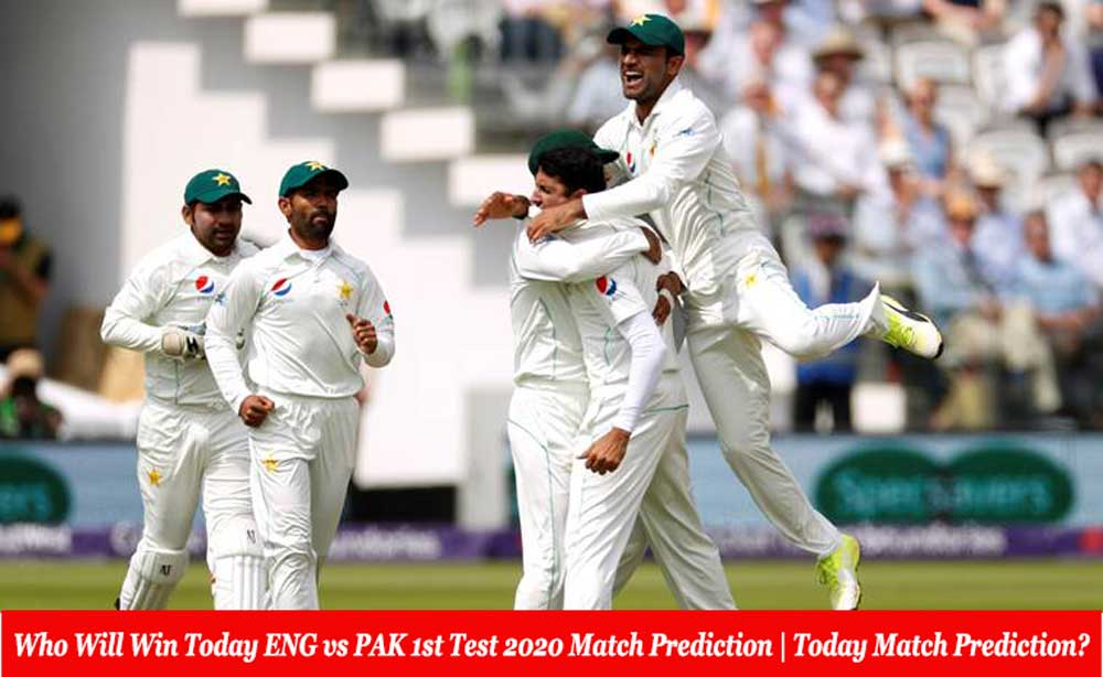Who-Will-Win-Today-ENG-vs-PAK-1st-Test-2020-Match-Prediction-Today-Match-Prediction