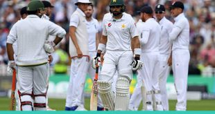 Who Will Win Today ENG vs PAK 3rd Test 2020 Match Prediction | Today Match Prediction?