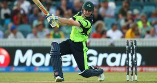 Who Win PNG vs IRE ICC Mens T20 World Cup 9th T20 match prediction