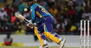 Barbados-Tridents-vs-St-Lucia-Zouks-Match-Prediction