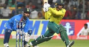 IND vs RSA dream11 Match Prediction