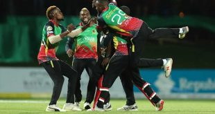 St Kitts And Nevis Patriots vs Jamaica Tallawahs Match Prediction | SNP vs JT Dream11 Match Prediction