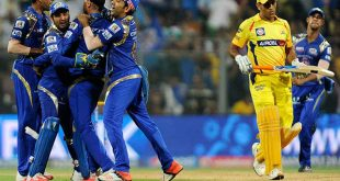 Who Will Win CSK vs MI Dream11 Match Prediction