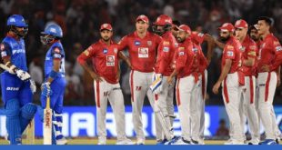 DC vs KXIP IPL Match Prediction | CSK vs MI 2nd IPL Match Prediction