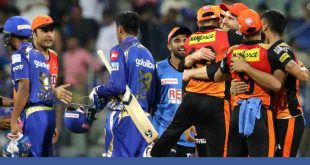 DC vs SRH IPL Match Prediction | DC vs SRH 11th Match 29 September 2020 Who Will Win