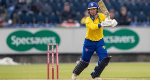 Who Will Win Today DUR vs LEIC T20 Blast Match Prediction?