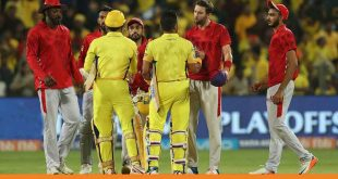 KXIP vs CSK IPL Match Prediction | KXIP vs CSK 18th Match 04 October 2020 Who Will Win