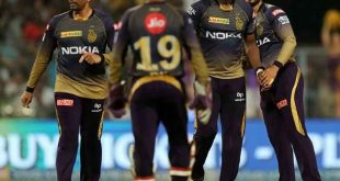 RR vs KKR Indian Premier League 2020 Match Predictions Venue, Start Time