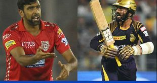 KXIP vs KKR Match Prediction | KXIP vs KKR 24th Match 10 October 2020 Who Will Win