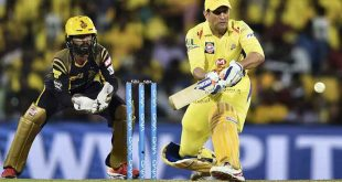 KKR vs CSK Match 21st IPL Match Prediction | KKR vs CSK 07 October 2020 Who Will Win Today Match Prediction