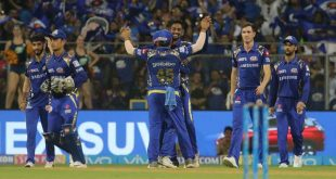MI vs RR Match 20th IPL Match Prediction | MI vs RR 06 October 2020 Who Will Win Today Match Prediction