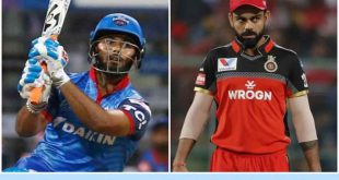 Royal-Challengers-Bangalore-vs-Delhi-Capitals-Match-Prediction