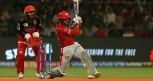 RCB vs KXIP Match Prediction | RCB vs KXIP 31st Match 15 October 2020 Who Will Win