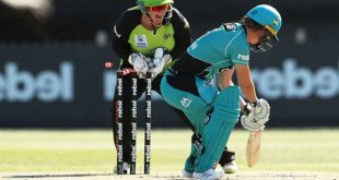 BRHW vs SYTW Big Bash League Match Prediction | Who Will Win