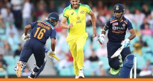 IND vs AUS 2nd ODI Match Prediction | Who Will Win Today IND vs AUS 2nd ODI Match Prediction | IND vs AUS Dream11 Match Prediction