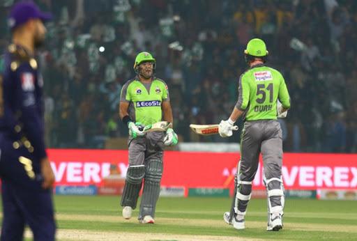 Who Will Win MS vs LHQ Pakistan Super League Eliminator 2 Match Prediction | MS vs LHQ Today Match Prediction?