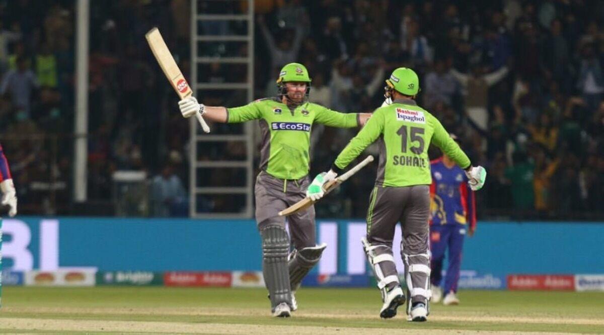 Who Will Win LHQ vs PSZ Pakistan Super League Eliminator 1 Match Prediction   LHQ vs PSZ Today Match Prediction?