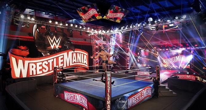 Who Will Win WWE WrestleMania 37 Prediction Result Prediction